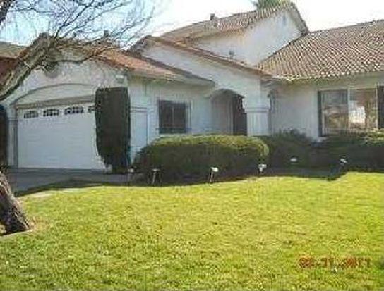 671 Newport Way, Vallejo, CA 94589