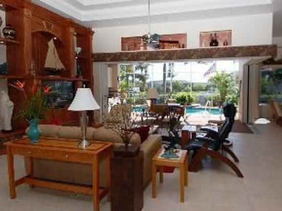 700 Bimini Ln, Punta Gorda, FL 33950
