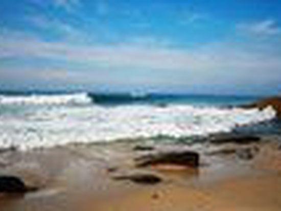 304 Playa Del Norte, La Jolla, CA 92037