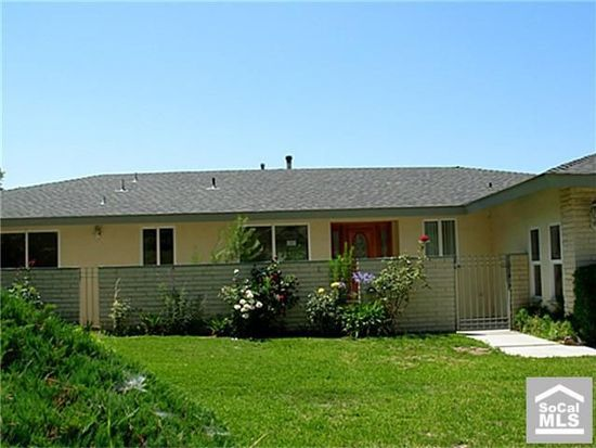 3345 Budleigh Dr, Hacienda Heights, CA 91745