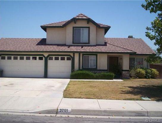 3701 N Tamarind Ave, Rialto, CA 92377