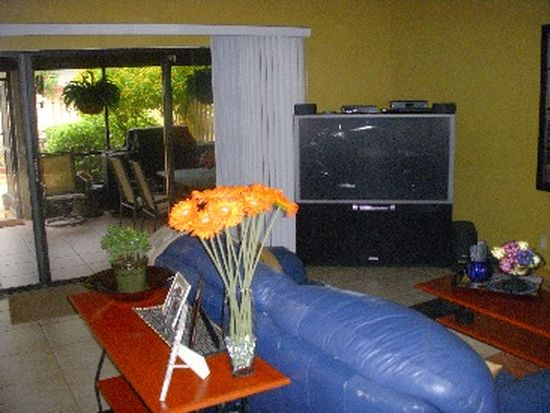 1762 Figtree Dr, Titusville, FL 32780