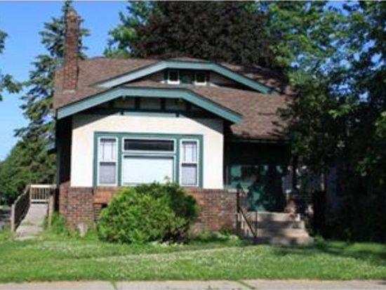 3501 Irving Ave N, Minneapolis, MN 55412
