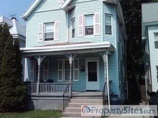 408 Washington St, Peekskill, NY 10566
