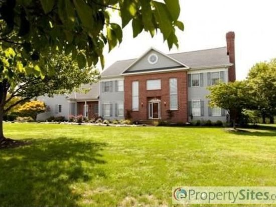 550 Fairview Dr, Hanover, PA 17331