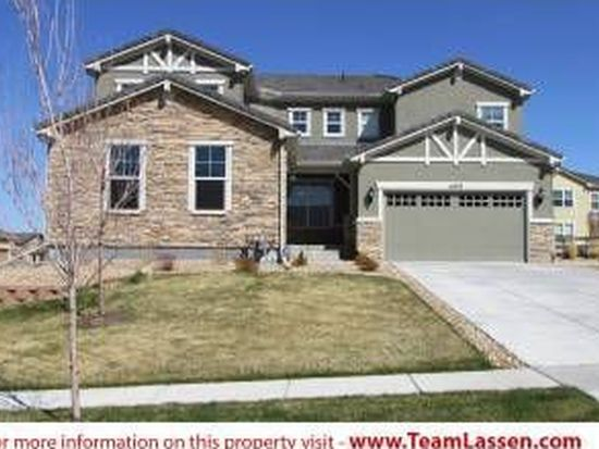16576 Dyer Way, Broomfield, CO 80023