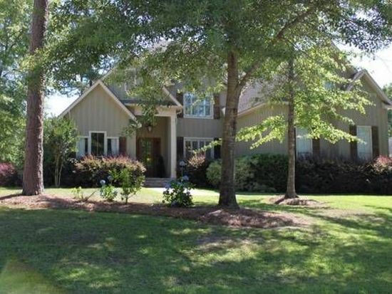 30586 Middle Creek Cir, Spanish Fort, AL 36527