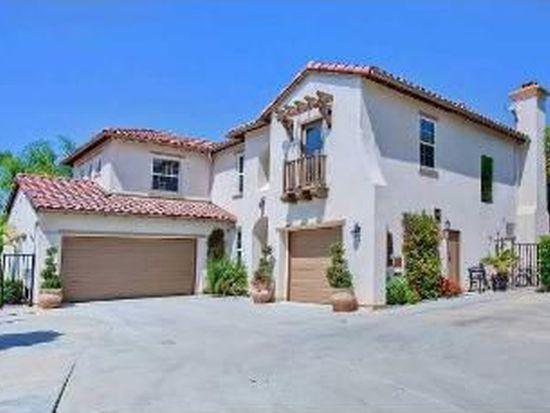 3828 Emma Rd, Vista, CA 92084