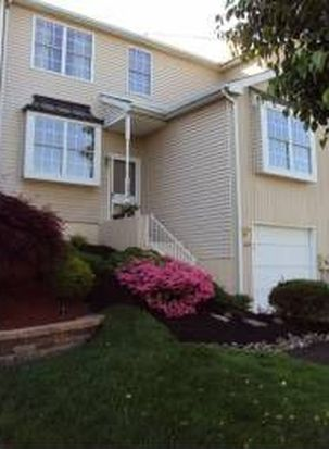 169 Forge Ln, Feasterville Trevose, PA 19053