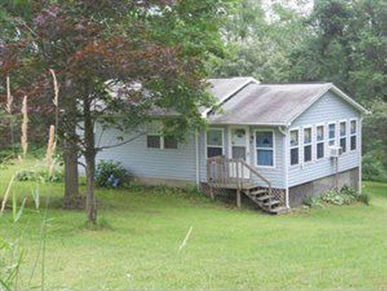 14859 W Vernon Rd, Meadville, PA 16335