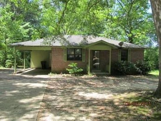 353 Rankin Blvd, Tupelo, MS 38804