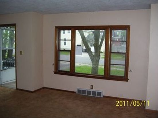 200 Erie St, Lockport, NY 14094
