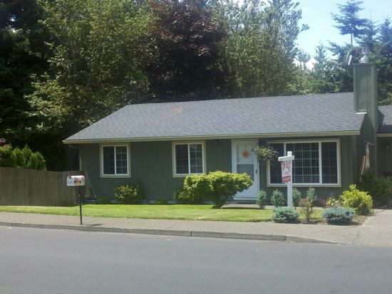17975 Van Fleet Ave, Sandy, OR 97055