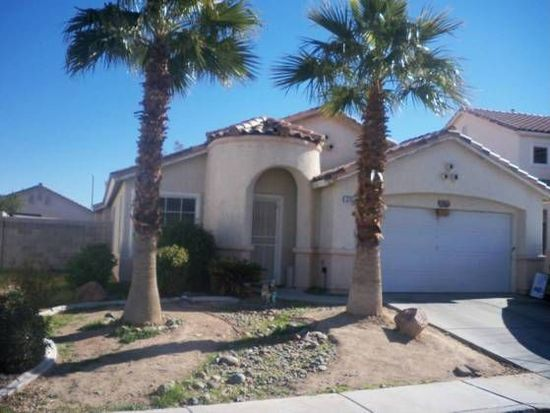3732 Penny Cross Dr, North Las Vegas, NV 89032