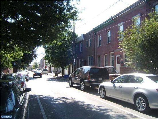 214 Morris St, Philadelphia, PA 19148