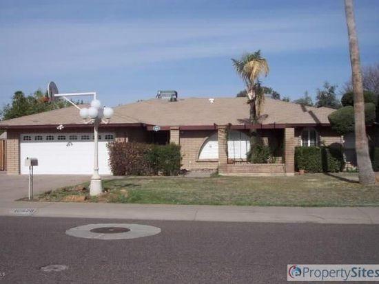 10628 N 35th St, Phoenix, AZ 85028