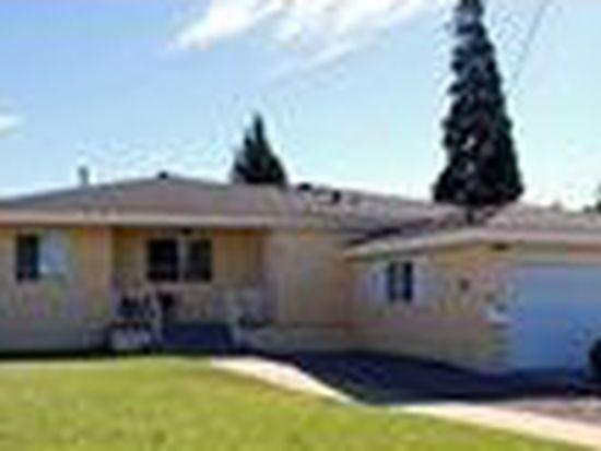 5616 Dorothy Way, San Diego, CA 92115