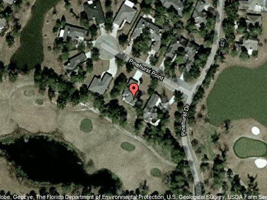 602 Pinehurst Pt, Gulf Shores, AL 36542