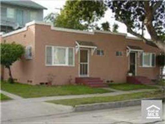 1095 Termino Ave, Long Beach, CA 90804