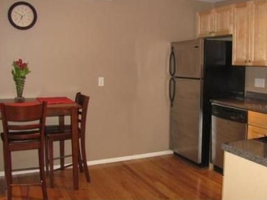 95-99 Maple St UNIT 4, Malden, MA 02148