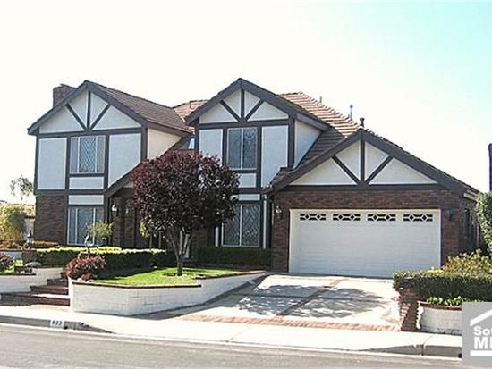 803 Calle Dulcinea, San Clemente, CA 92672