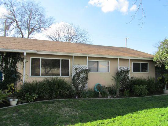 3697 N Feland Ave, Fresno, CA 93722