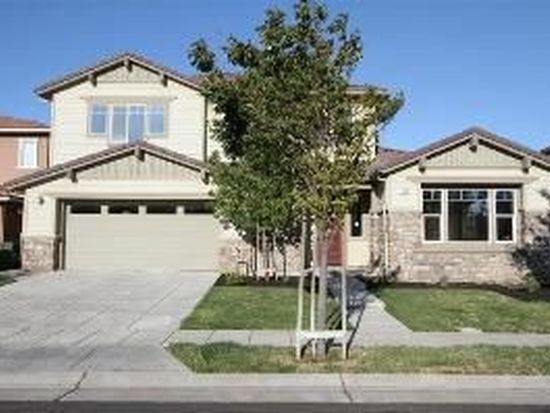 748 Shelli St, Tracy, CA 95391