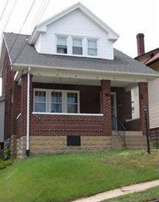 822 Rossmore Ave, Pittsburgh, PA 15226