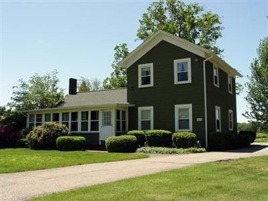 2674 Antioch Rd, Perry, OH 44081