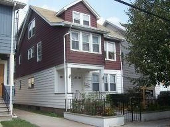 13 Elmwood Ave, Bloomfield, NJ 07003