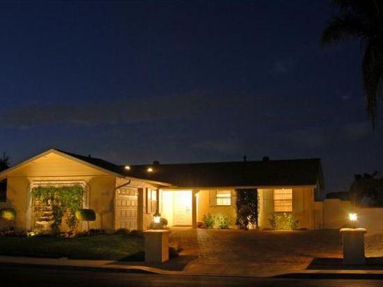 12130 Lomica Dr, San Diego, CA 92128