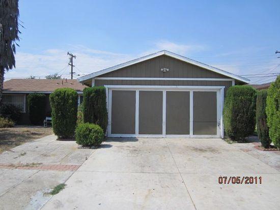 2268 Donald St, San Bernardino, CA 92407