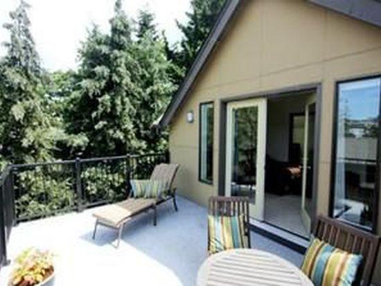 3630 Interlake Ave N UNIT C, Seattle, WA 98103