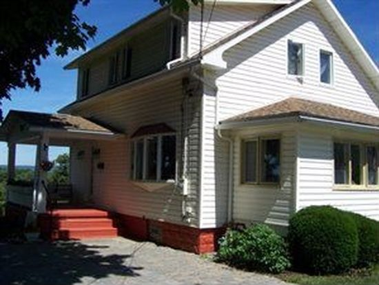 205 Geis St, Johnstown, PA 15904