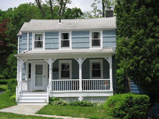 250 Main St, Nelsonville, NY 10516