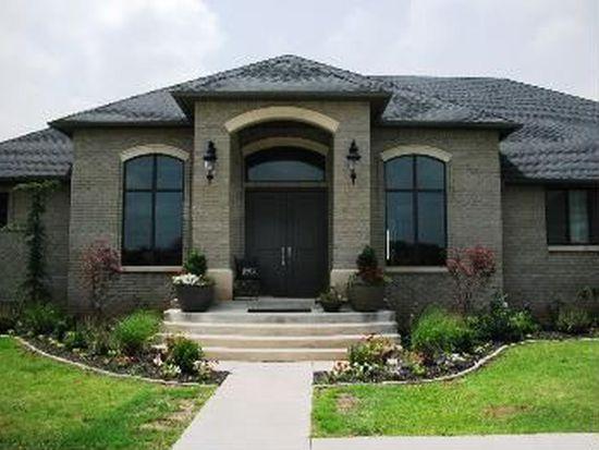 4975 N Santa Fe Ave, Edmond, OK 73025