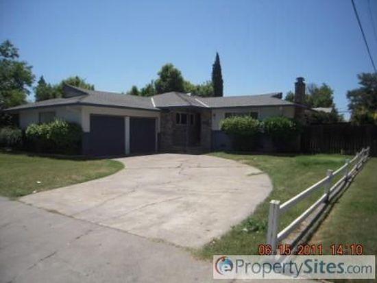 9 N Grand Ave, Woodland, CA 95695
