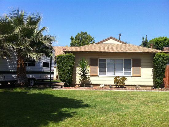 311 S Gardenglen St, West Covina, CA 91790