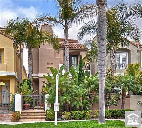 509 22nd St, Huntington Beach, CA 92648