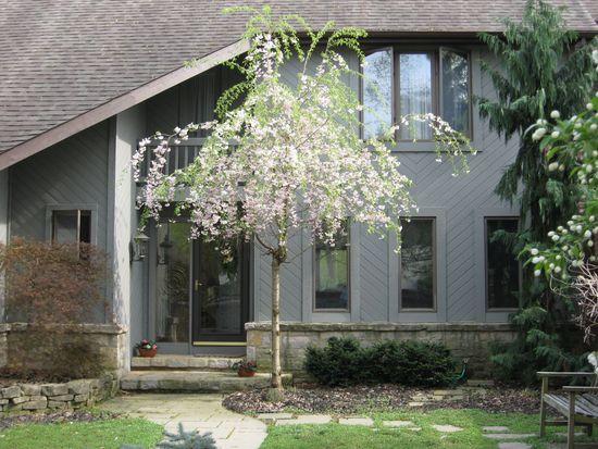 181 Whieldon Ln, Worthington, OH 43085