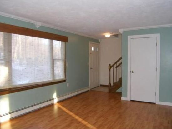 7 Ascension St UNIT A, Blackstone, MA 01504
