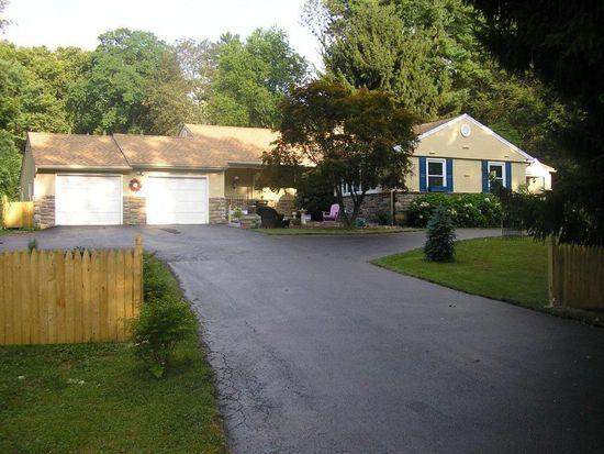 1840 Montgomery Ave, Villanova, PA 19085