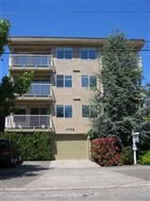 1738 NW 58th St APT 102, Seattle, WA 98107