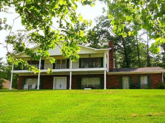 725 County Road 188, Crane Hill, AL 35053