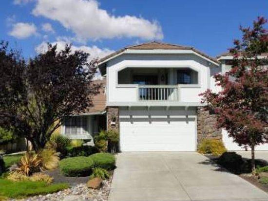 895 Waverly Cmn, Livermore, CA 94551