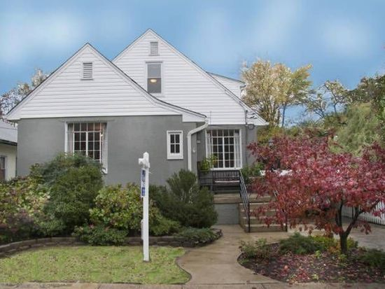 15 German St, Annapolis, MD 21401