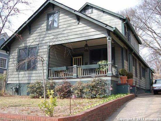 448 Bryan St SE, Atlanta, GA 30312