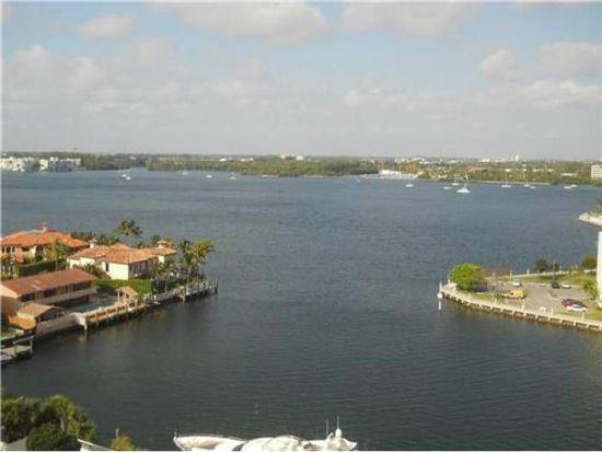 1000 E Island Blvd APT 1202, Aventura, FL 33160
