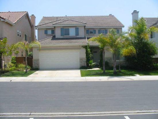 12625 Caminito Radiante, San Diego, CA 92130