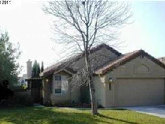 2395 Cherry Hills Dr, Discovery Bay, CA 94505